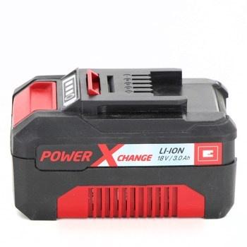 Baterie Einhell 45.113.41 / 11044