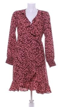 Dámské letní šaty Vero Moda