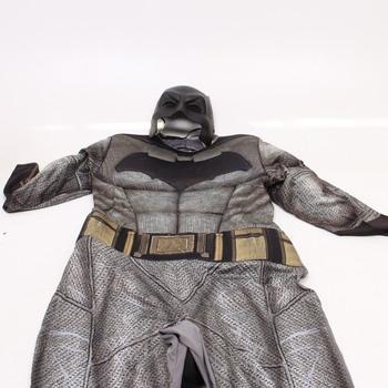 Dětský kostým Rubie's Batman 820951