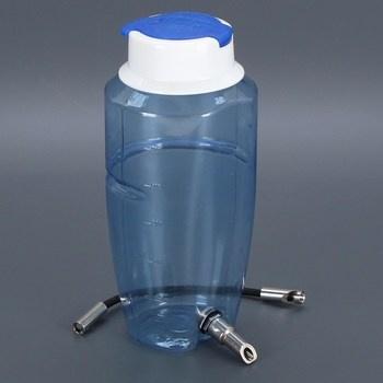 Napáječka pro hlodavce Savic 500 ml