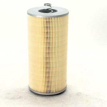 Olejový filtr Mann Filter H 12 110/2x