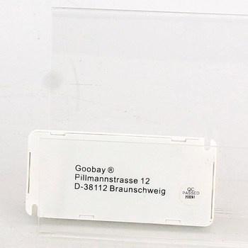 Chytré led osvětlení Goodbay LED