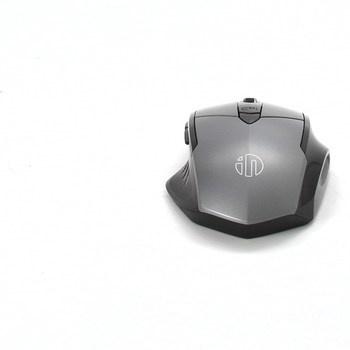 Bezdrátová myš Inphic PM6BTS