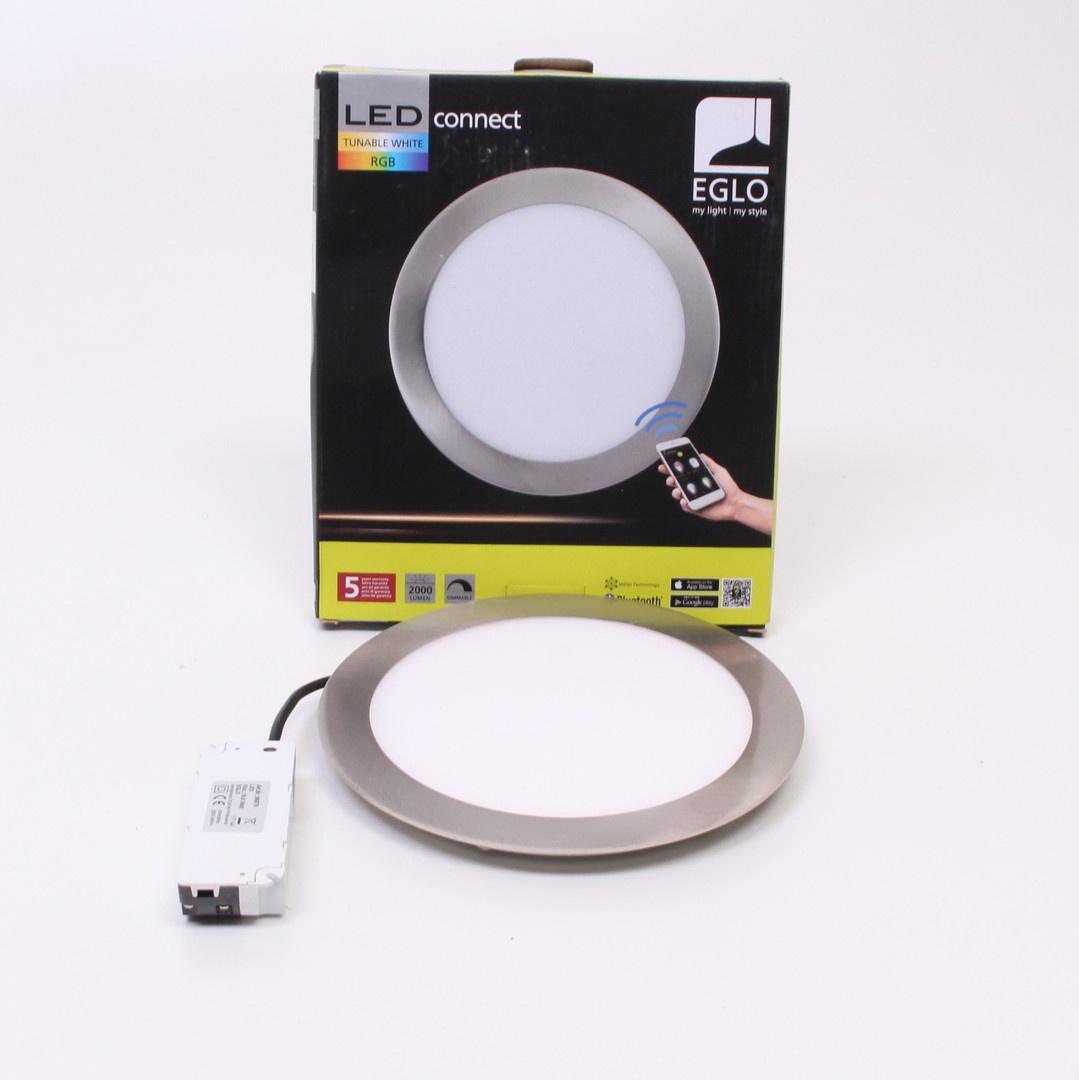 Nástěnné LED svítidlo Eglo 96676