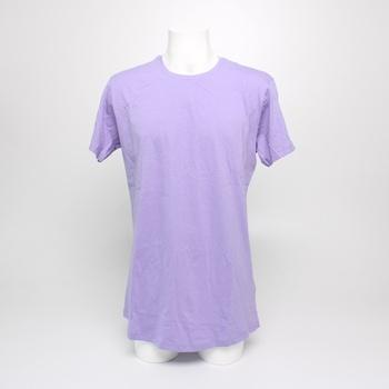 Pánské tričko Urban Classics TB638, L