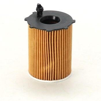 Olejový filtr Bosch P 9238