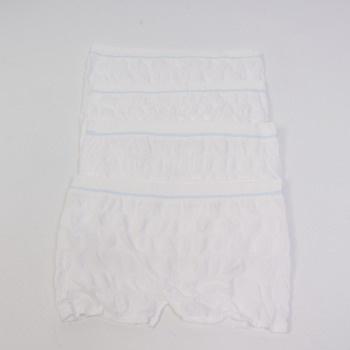 Spodní prádlo ButzeleService.de