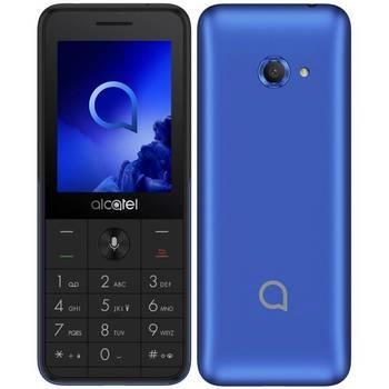 Mobilní telefon Alcatel 3088X