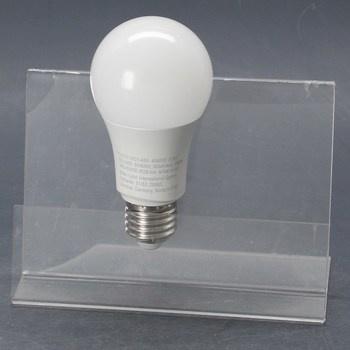 Chytrá žárovka Müller-Licht Tint LED Bulb