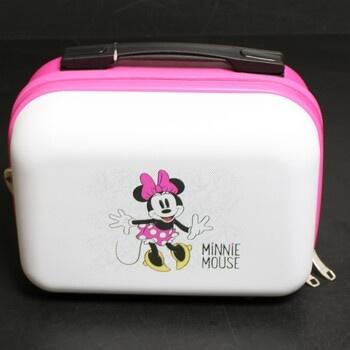 Cestovní taška Disney Minnie Enjoy the Day