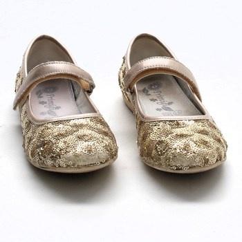 Společenská obuv Primigi 34391