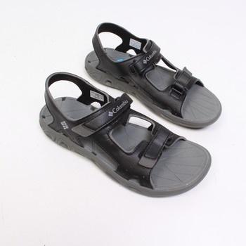 Pánské sandále Columbia Techsun Vent