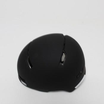 Cyklistická helma Abus SCRAPER 3.0 54-58