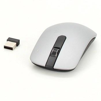 Bezdrátová myš Acer Slim Design