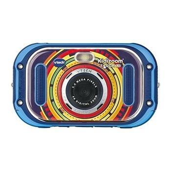 Dětský fotoaparát Vtech 80-163594, Touch 5.0