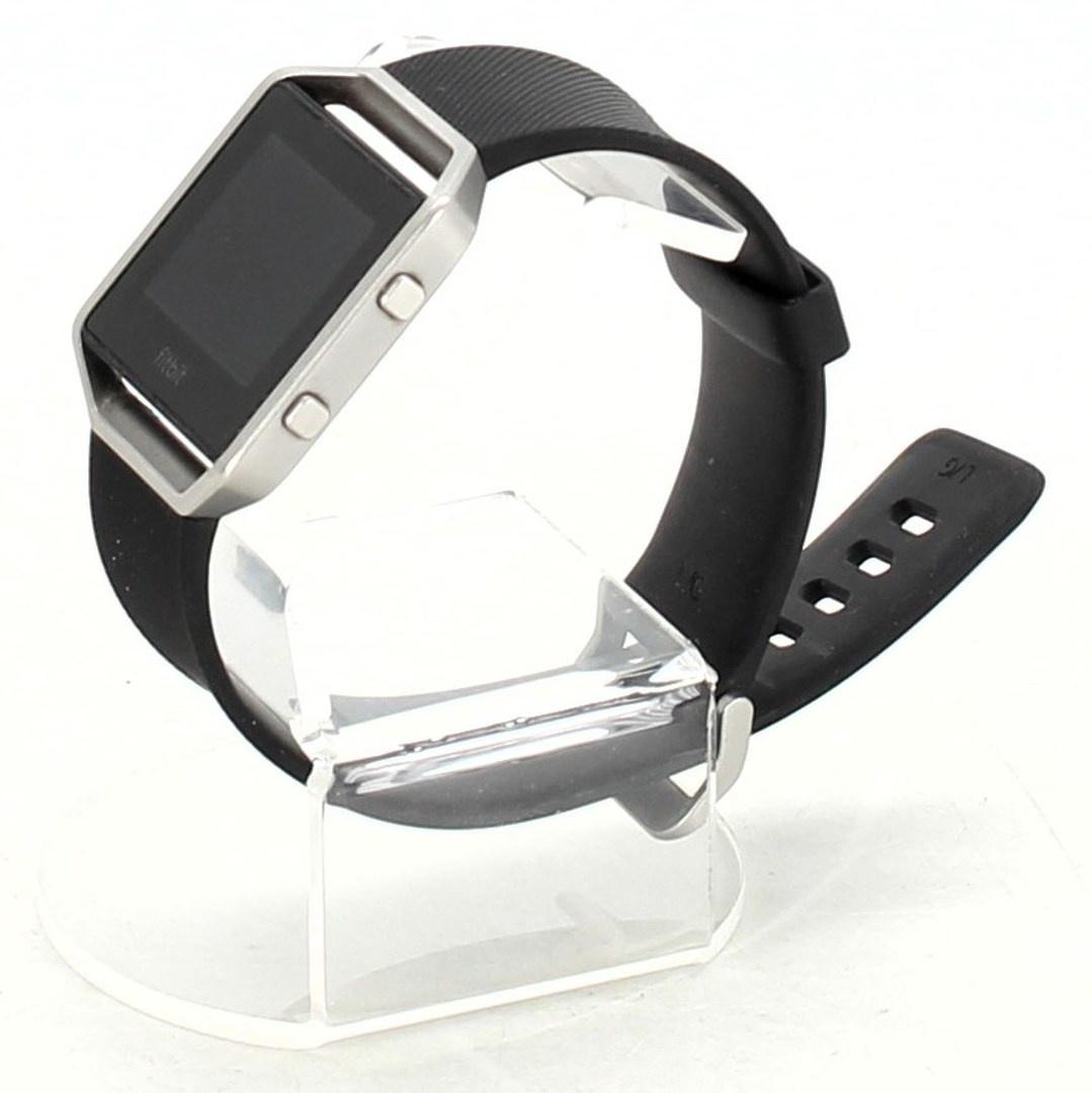 Fitness hodinky Fitbit FB502