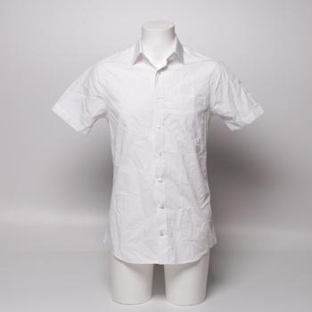 Pánská košile Marks & Spencer collection