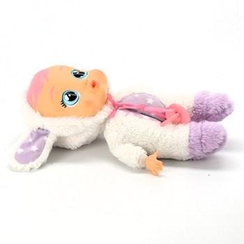 Panenka IMC Toys Cry babies 93140IM