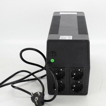Záložní zdroj FSP Fp 1000 220V
