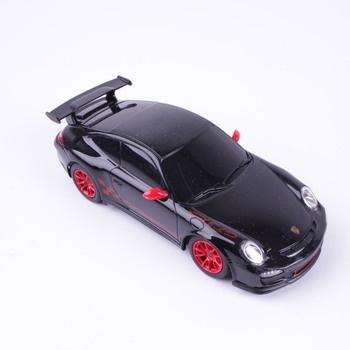 Autíčko Rastar Porsche GT3 RS