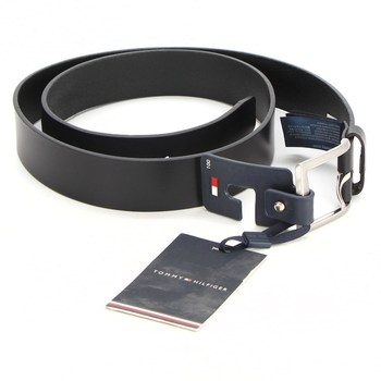 Pánský pásek Tommy Hilfiger E3578A1208 100cm
