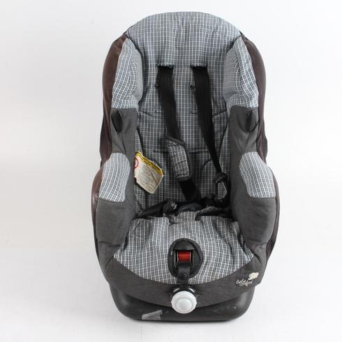Autosedačka Bebe Confort 0-18 kg