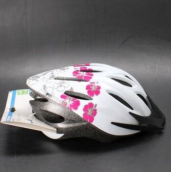 Cyklistická helma Fischer S/M