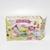 Továrna Cake pop Smoby 312103