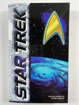 Star Trek – Klasické příběhy 03/2