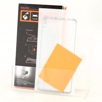 Tvrzené sklo Spigen Thin Fit 360