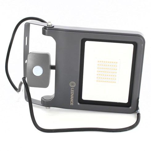 LED osvětlení Osram Endura Flood Sensor