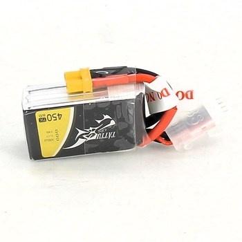 Nabíjecí baterie Tattu TA-75C-450-3S1P