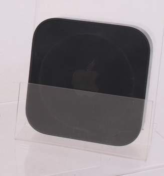 Apple TV A1427 3. generace černá
