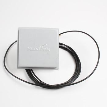 WiFi anténa MaxLink zisk 15 dB