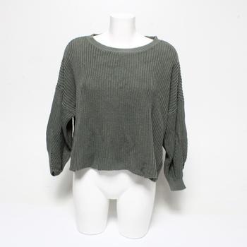 Dámský svetr Only 15168889, vel. M