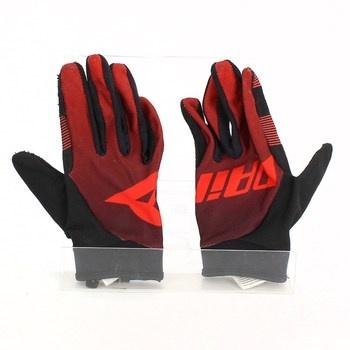 Cyklistické rukavice Dainese 3819268_V39_S