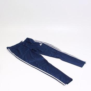 Pánské sportovní kalhoty Adidas modré