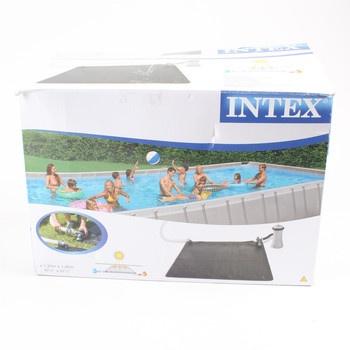 Solární ohřev Intex 28685 120 x 120