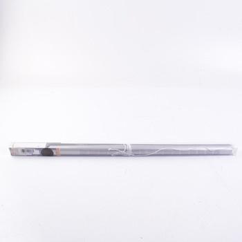 Thermo roleta Gardinia 150 x 75 cm