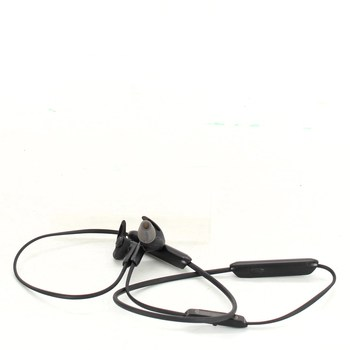 Bezdrátová sluchátka Jabra Elite 45E