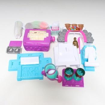 Kreativní hra Hasbro Kitchen Ice E9844