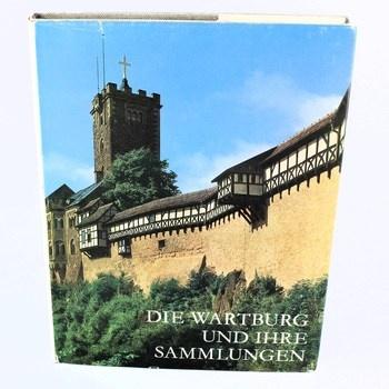 Die Wartburg und Ihre Sammlung