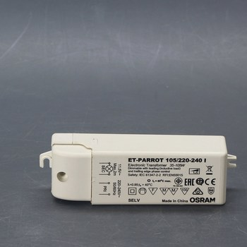 Transformátor Osram 561257