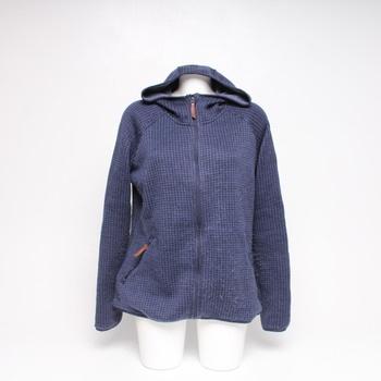 Dámská bunda Columbia Chillin Fleece