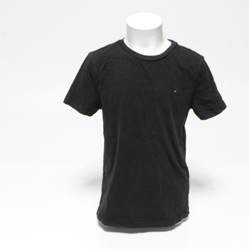 Dětské tričko Tommy Hilfiger KB0KB04140