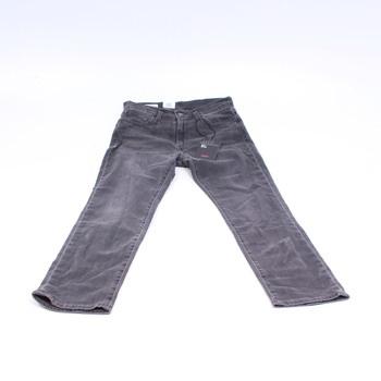 Pánské džíny Levi's 04511 511