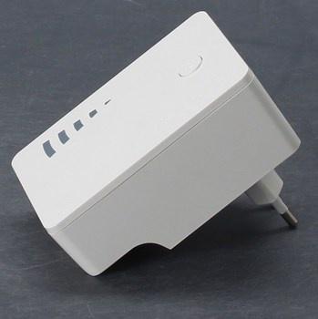 WiFi repeater Devolo 9789