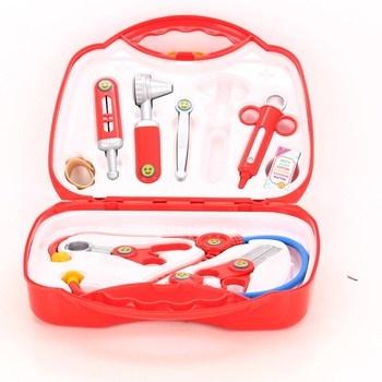 Dětský lékařský kufřík Klein 4383
