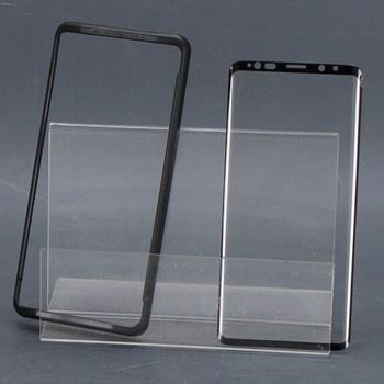 Ochranné sklo L K 1 s instalačním rámečkem