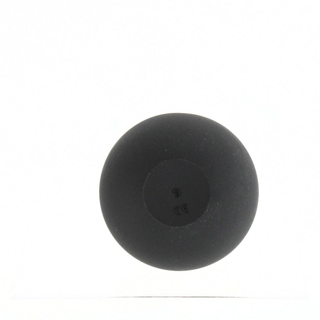 Aplikátor LUC Balonový dávkovač